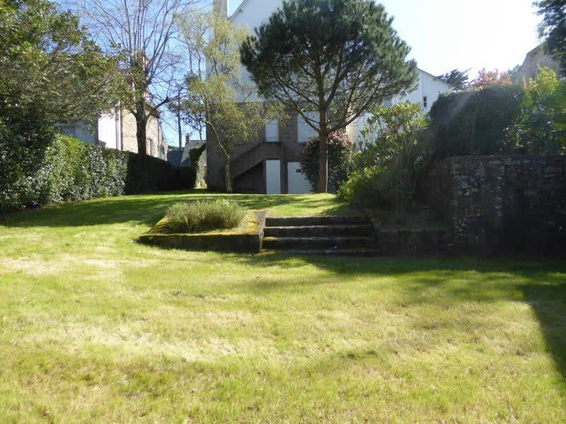 Vente maison / villa Carnac  - Photo 3