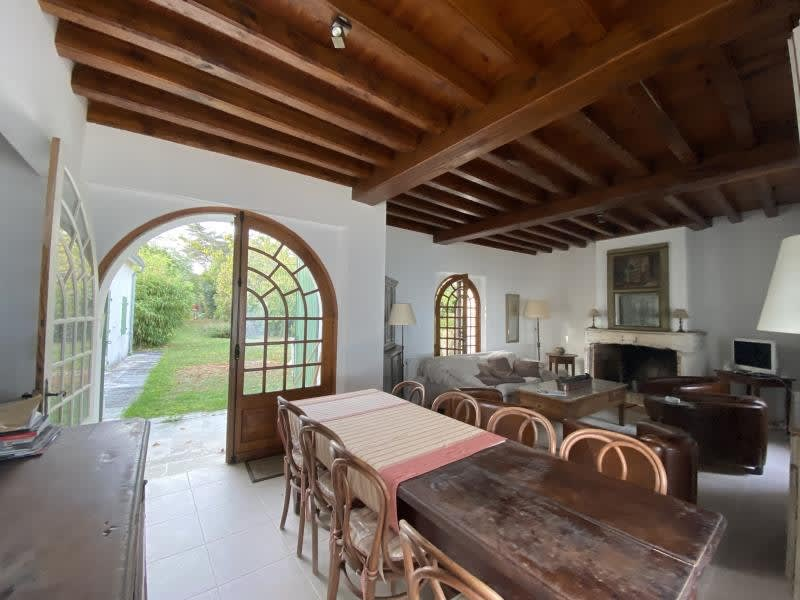 Sale house / villa La flotte 2 060 000€ - Picture 4