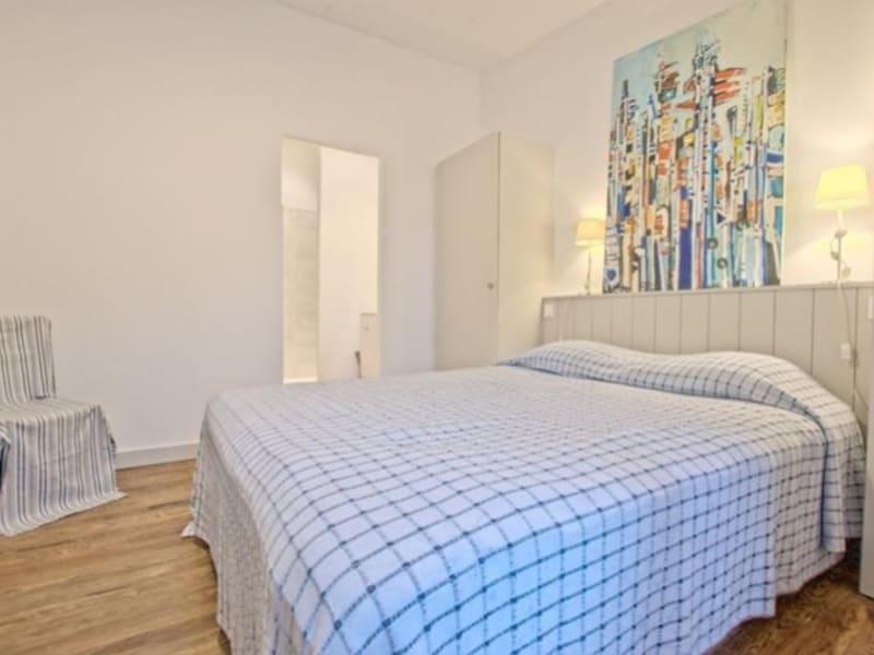 Sale house / villa La flotte 630000€ - Picture 2