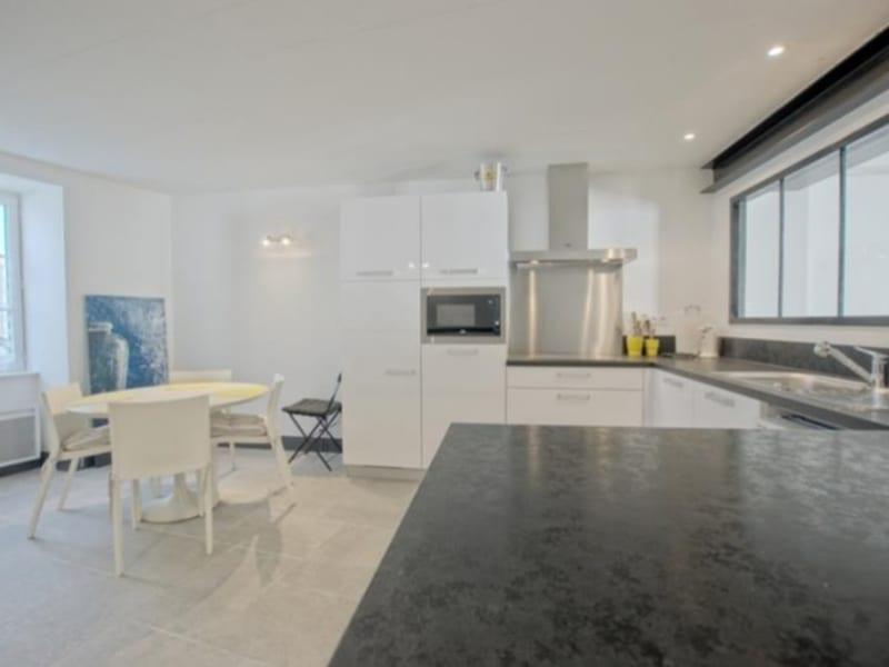 Sale house / villa La flotte 630000€ - Picture 3