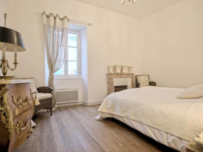 Sale house / villa La flotte 630000€ - Picture 4