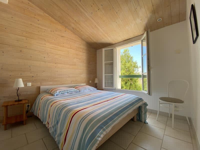 Vente maison / villa La flotte 630000€ - Photo 3