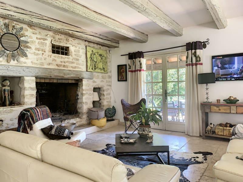 Maison - T5 -190 m²