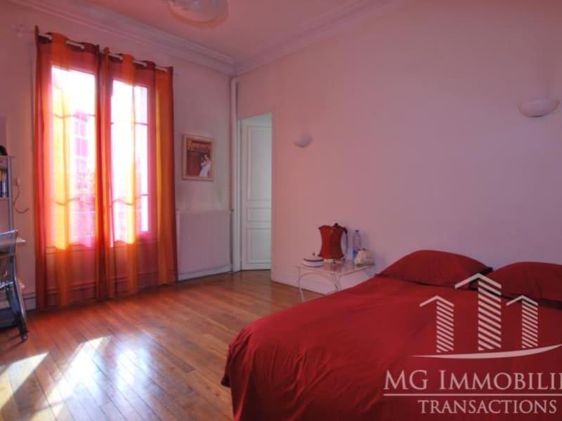 Vente appartement Chelles 280000€ - Photo 4
