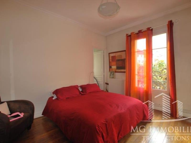Vente appartement Chelles 280000€ - Photo 5