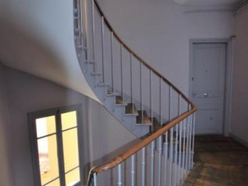 Vente appartement Chelles 280000€ - Photo 7