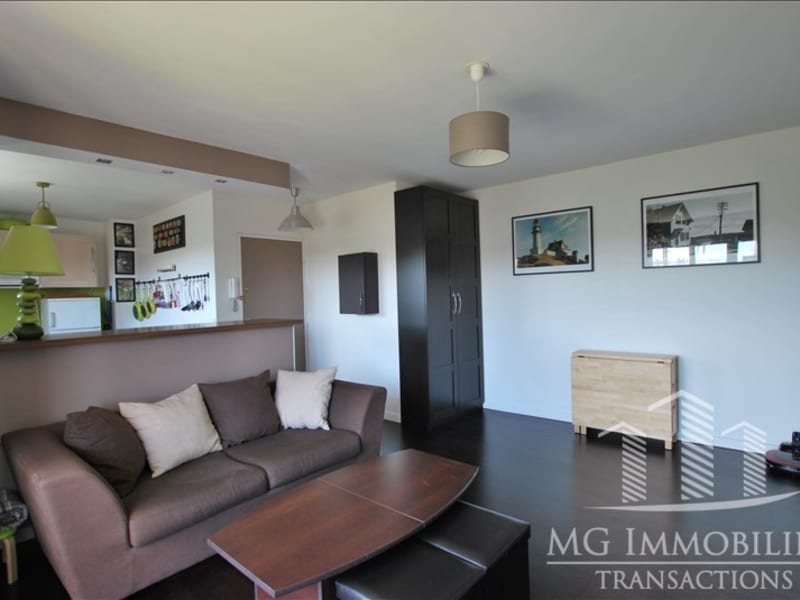 Vente appartement Chelles 198 000€ - Photo 4