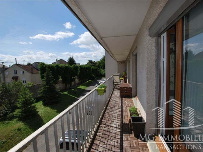 Vente appartement Chelles 198 000€ - Photo 6