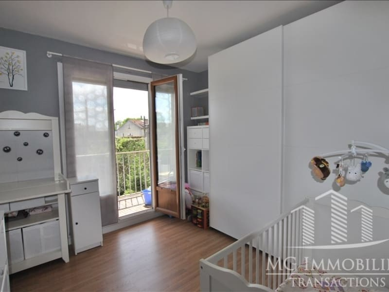 Vente appartement Chelles 198 000€ - Photo 7