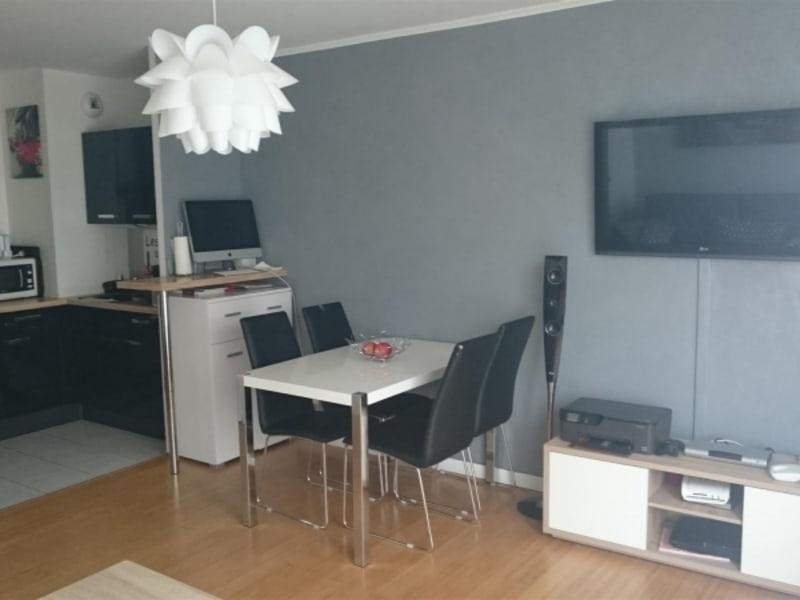 Vente appartement Montfermeil 148000€ - Photo 3
