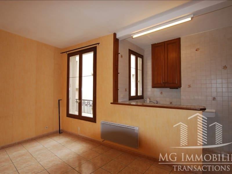 Sale apartment Montreuil 128000€ - Picture 4
