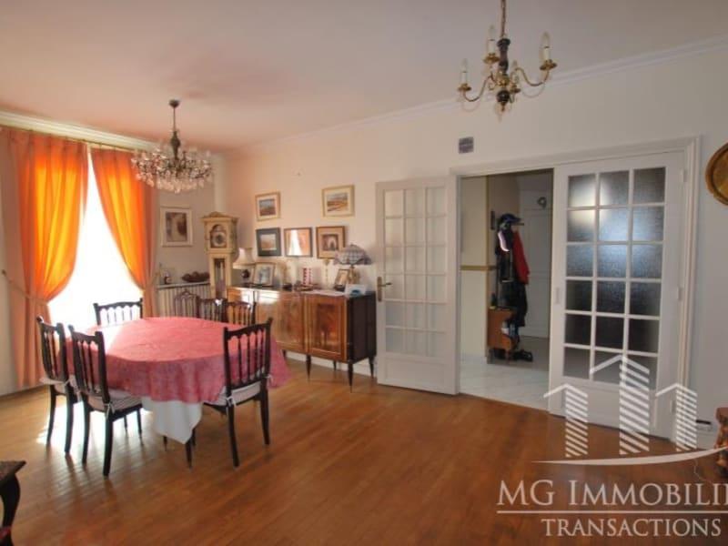 Vente de prestige maison / villa Montfermeil 397000€ - Photo 4