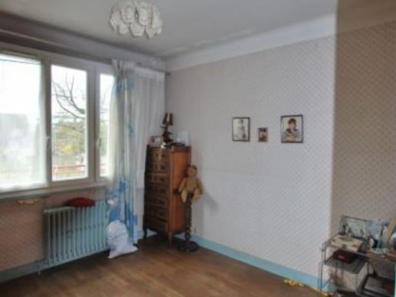 Vente maison / villa Montfermeil 257000€ - Photo 7