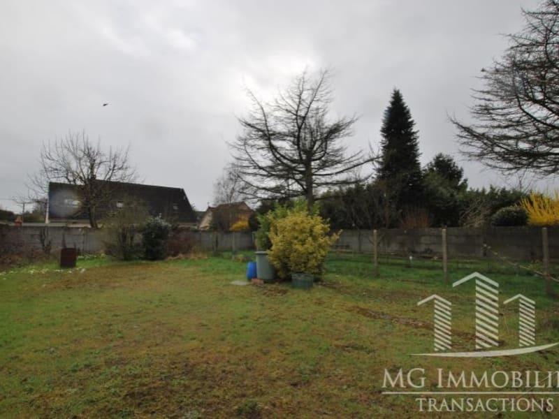 Sale house / villa Montfermeil 257000€ - Picture 8