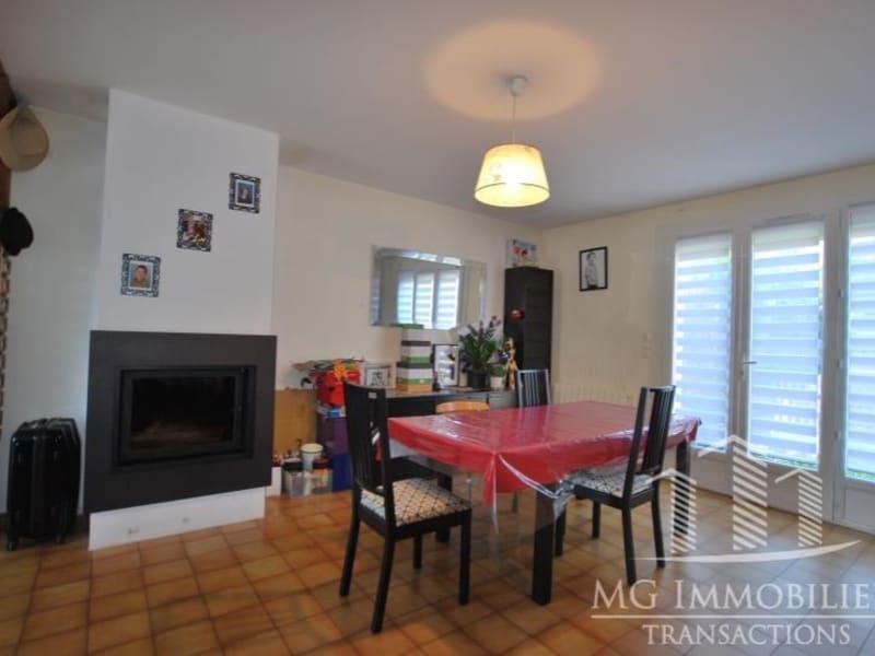Sale house / villa Montfermeil 305000€ - Picture 4
