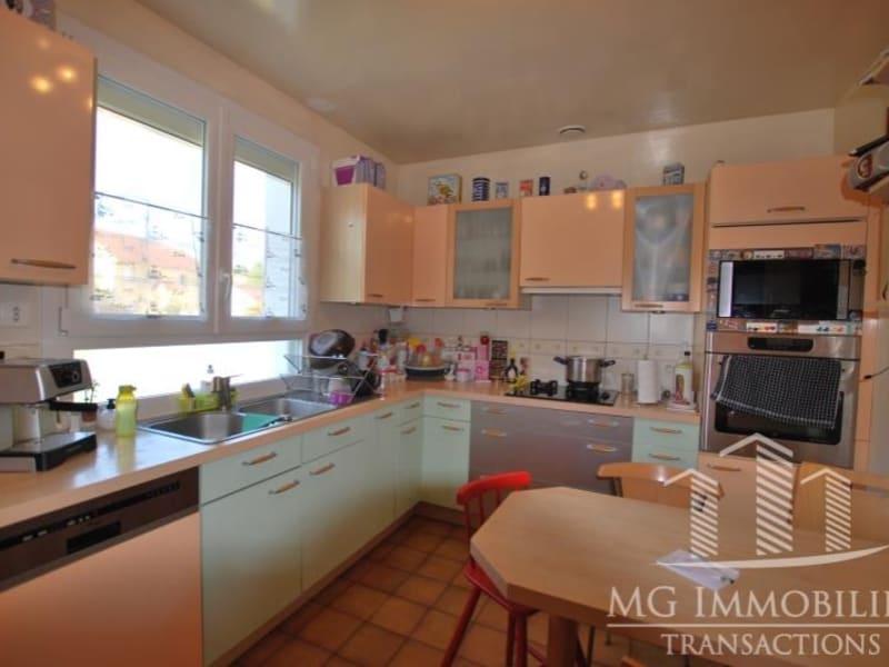 Sale house / villa Montfermeil 305000€ - Picture 5