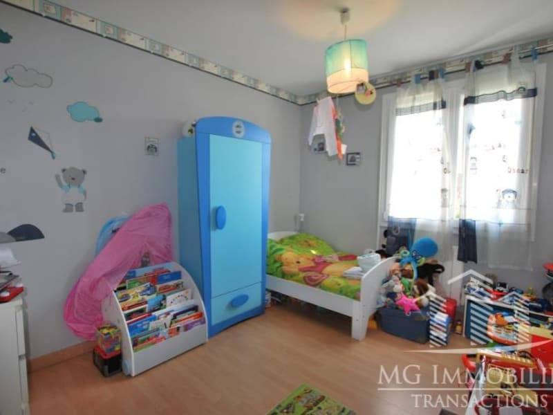 Sale house / villa Montfermeil 305000€ - Picture 6
