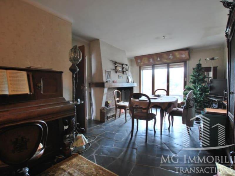 Vente maison / villa Montfermeil 260000€ - Photo 3