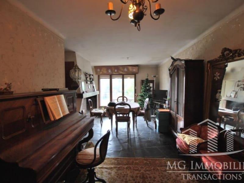 Vente maison / villa Montfermeil 260000€ - Photo 4