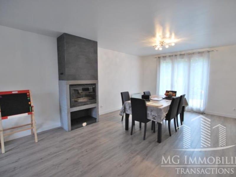 Sale house / villa Montfermeil 275000€ - Picture 3