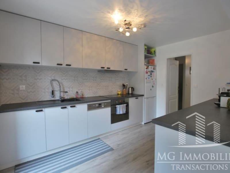 Sale house / villa Montfermeil 275000€ - Picture 5