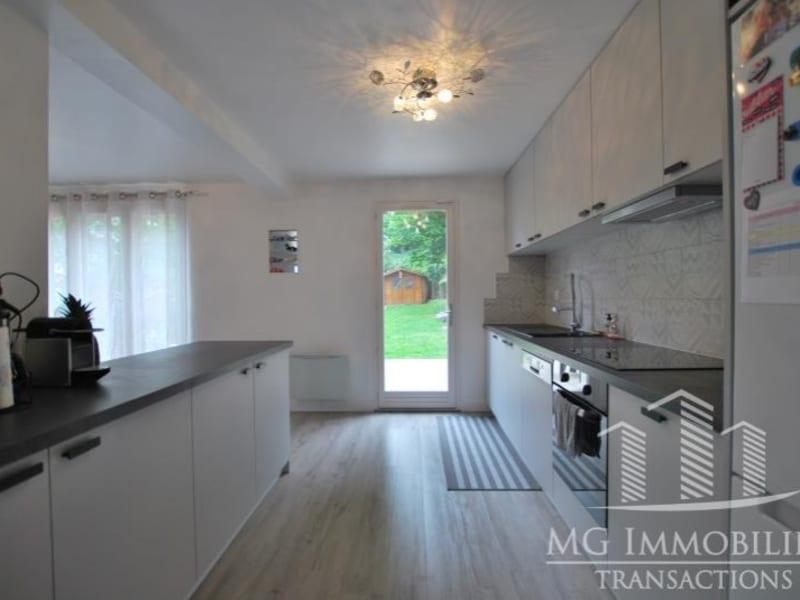 Sale house / villa Montfermeil 275000€ - Picture 6