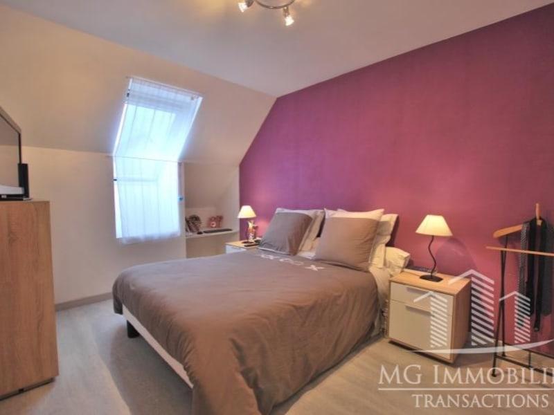 Sale house / villa Montfermeil 275000€ - Picture 7