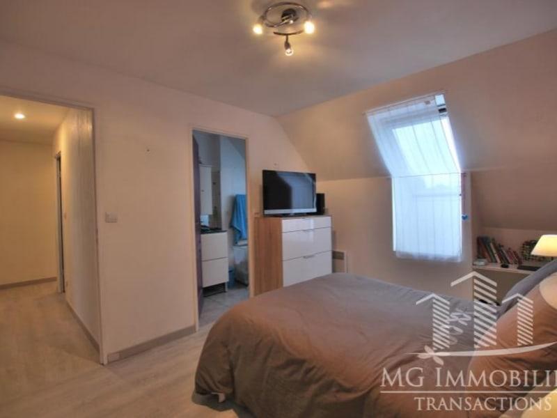 Sale house / villa Montfermeil 275000€ - Picture 8