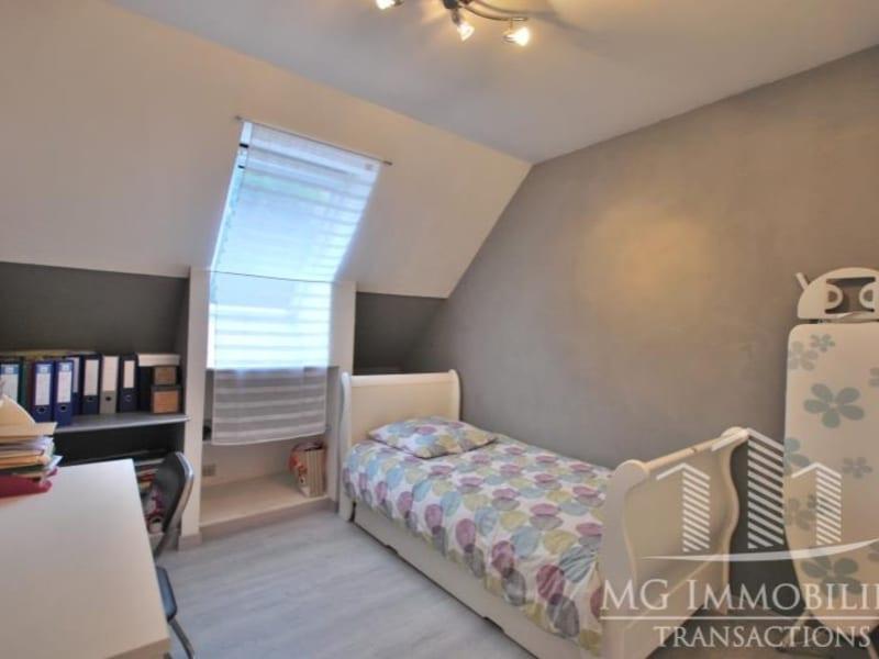 Sale house / villa Montfermeil 275000€ - Picture 9
