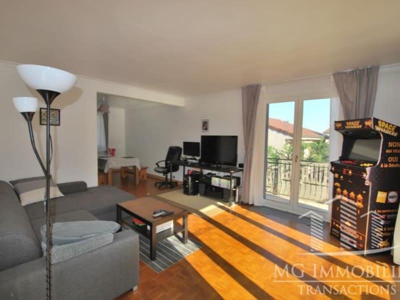 Sale house / villa Montfermeil 280000€ - Picture 3