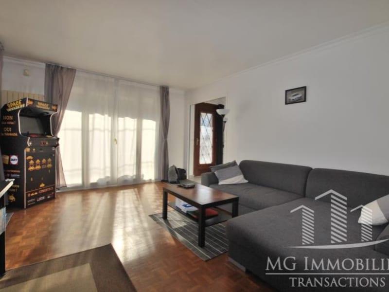Sale house / villa Montfermeil 280000€ - Picture 4