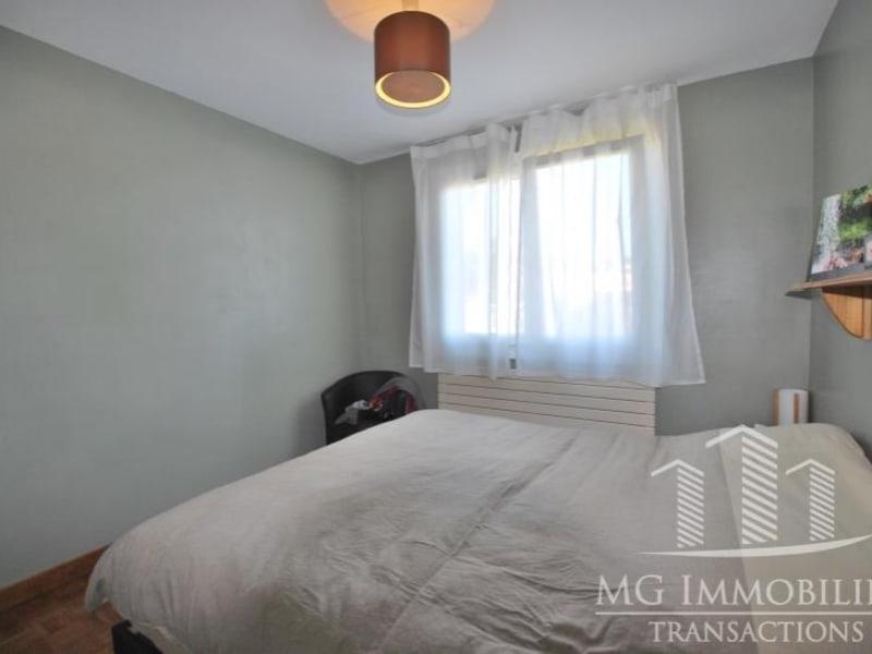 Sale house / villa Montfermeil 280000€ - Picture 7
