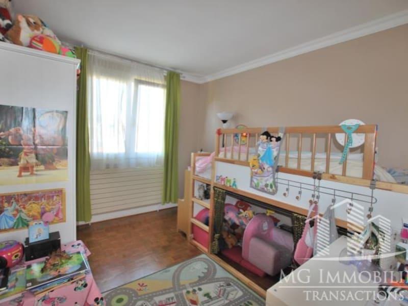 Sale house / villa Montfermeil 280000€ - Picture 8