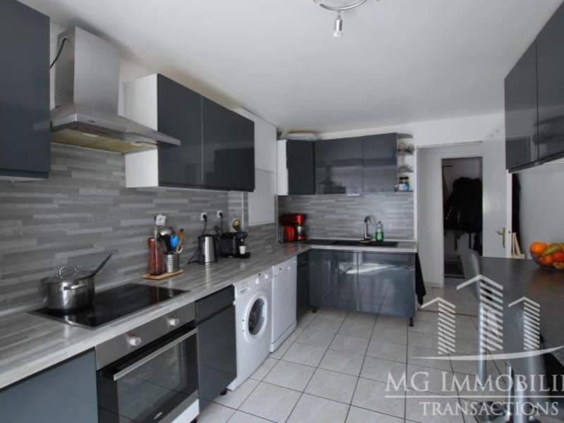 Vente maison / villa Montfermeil 279000€ - Photo 3