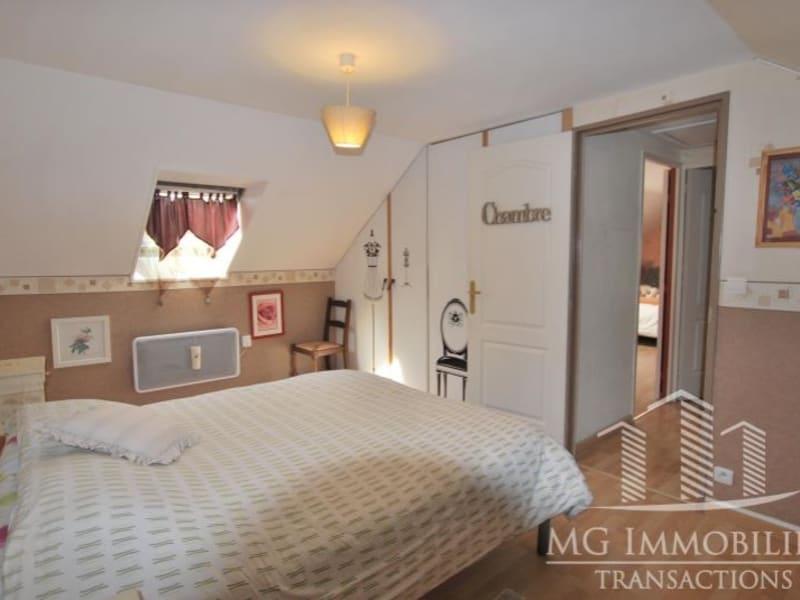 Sale house / villa Montfermeil 319000€ - Picture 7