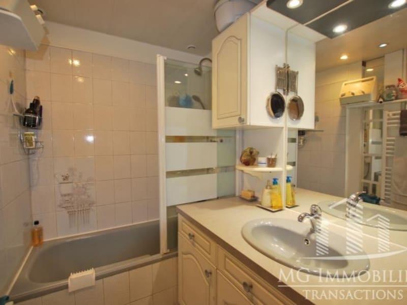 Sale house / villa Montfermeil 319000€ - Picture 8