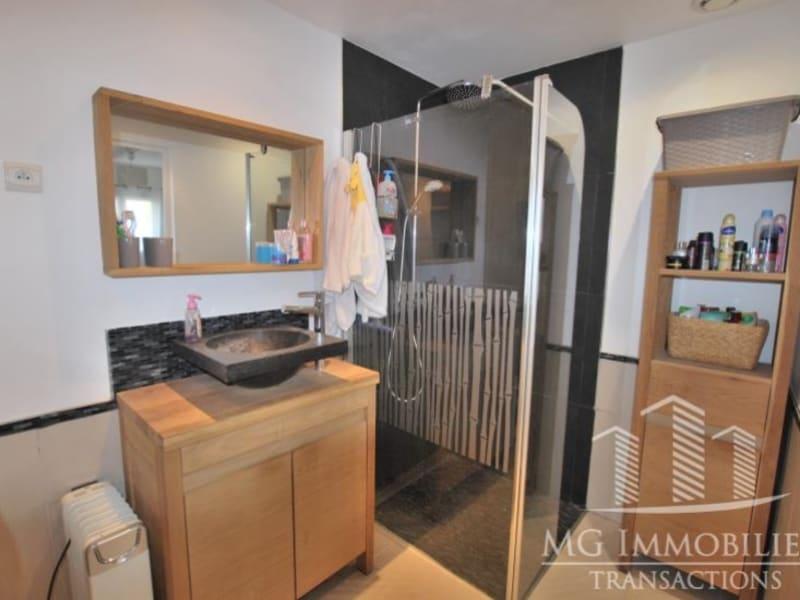 Vente maison / villa Montfermeil 220000€ - Photo 7