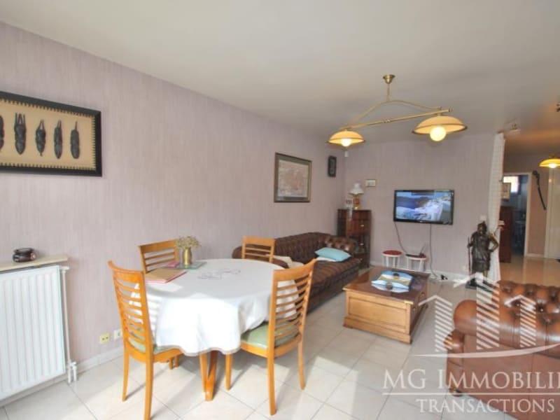 Vente maison / villa Montfermeil 279000€ - Photo 4
