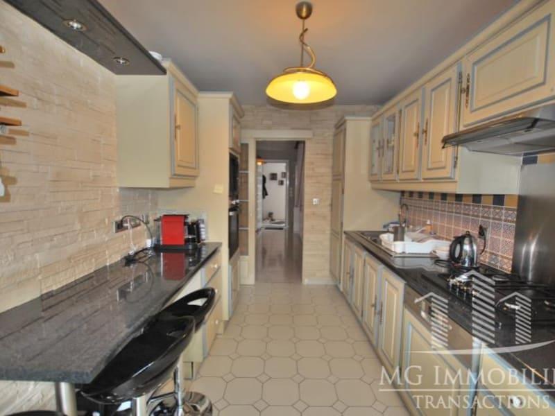 Vente maison / villa Montfermeil 279000€ - Photo 6