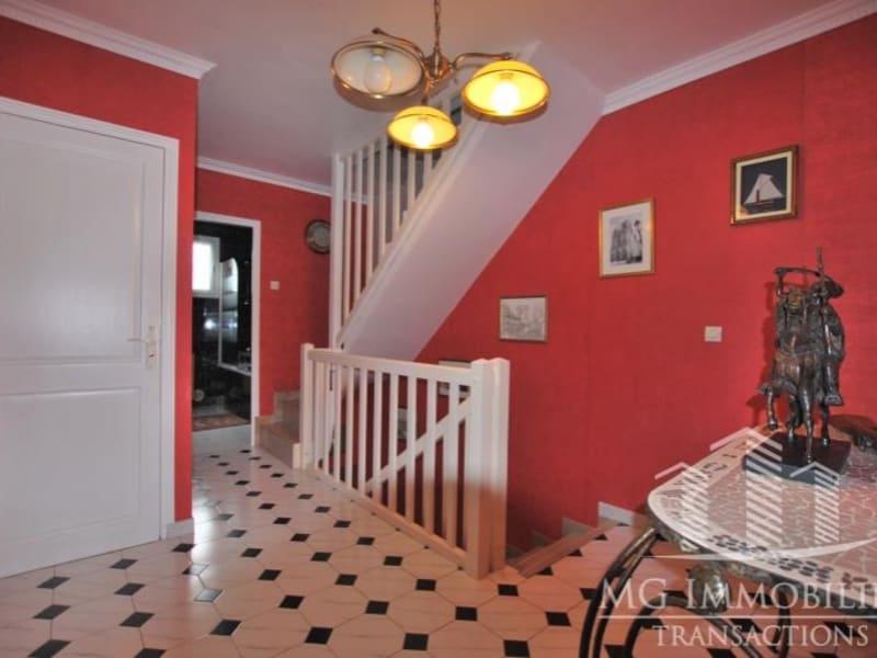 Vente maison / villa Montfermeil 279000€ - Photo 7