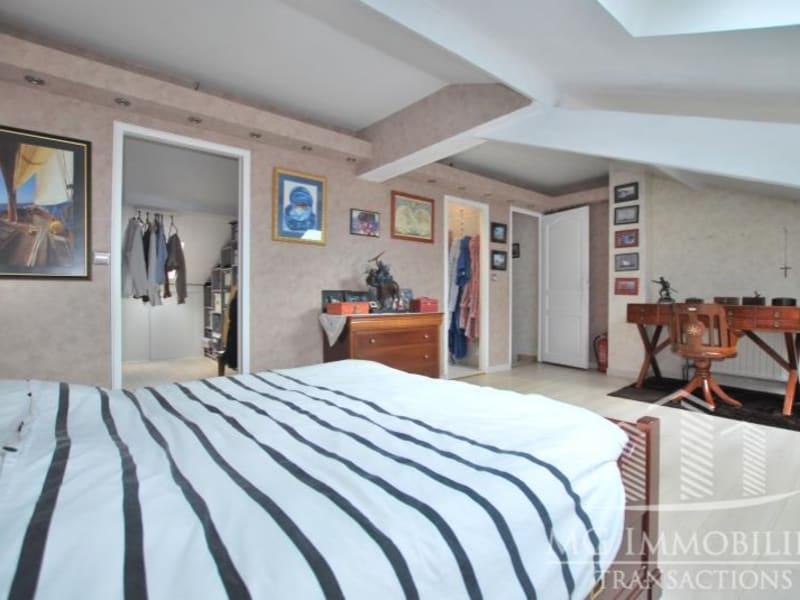 Vente maison / villa Montfermeil 279000€ - Photo 9