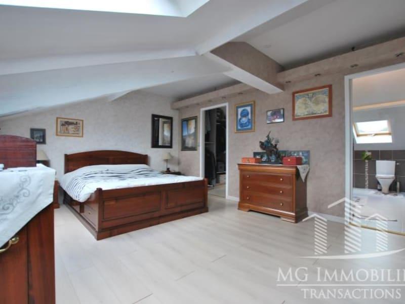 Vente maison / villa Montfermeil 279000€ - Photo 10