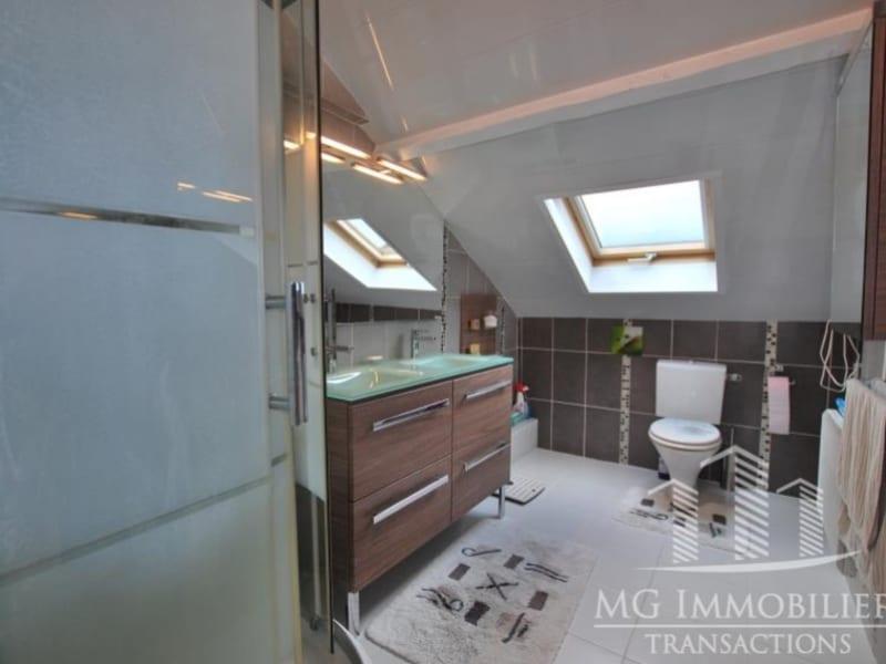 Vente maison / villa Montfermeil 279000€ - Photo 11