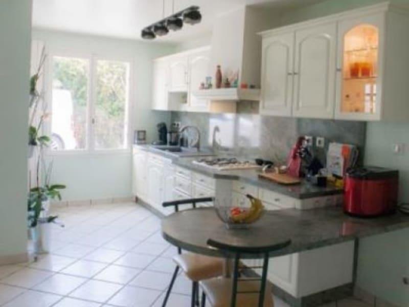 Sale house / villa Montfermeil 348000€ - Picture 6