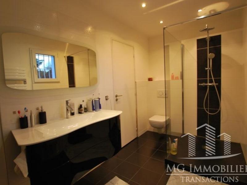 Sale house / villa Montfermeil 348000€ - Picture 7