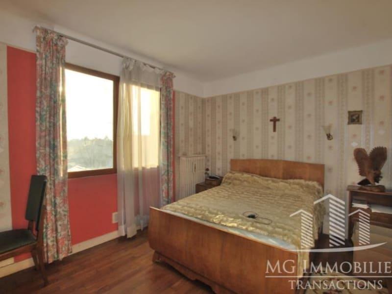 Sale house / villa Clichy sous bois 269000€ - Picture 6