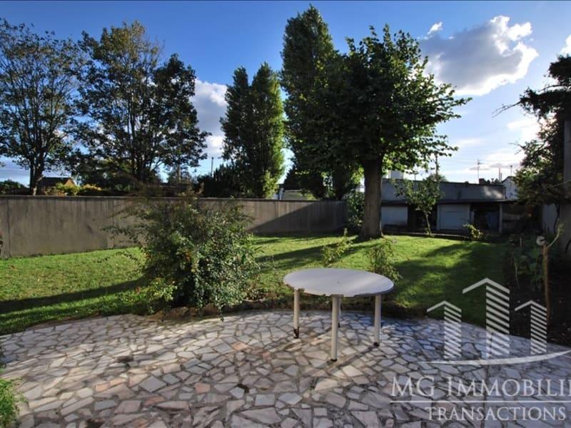 Sale house / villa Montfermeil 312000€ - Picture 4