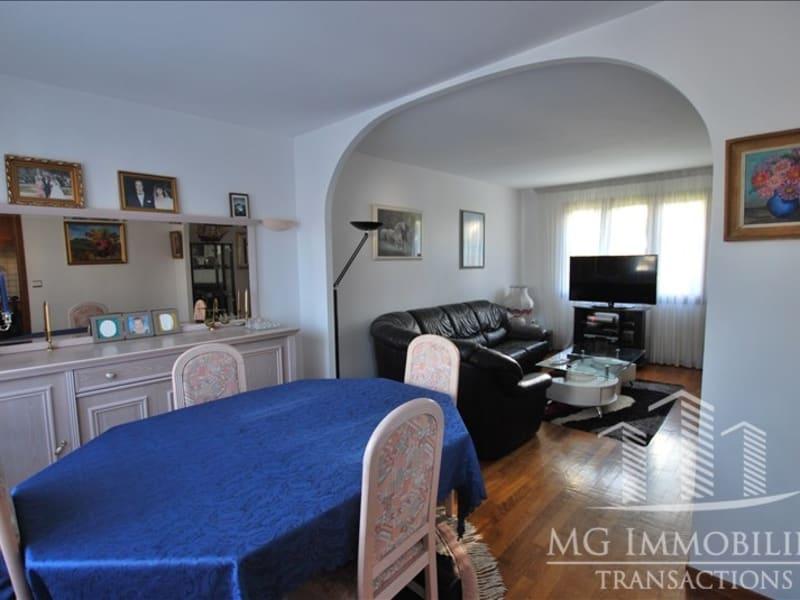 Sale house / villa Montfermeil 312000€ - Picture 5