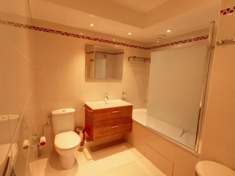Vendita appartamento Cannes 546000€ - Fotografia 4