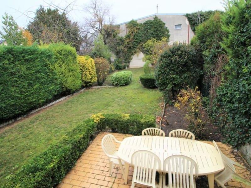 Sale house / villa Houilles 630000€ - Picture 1